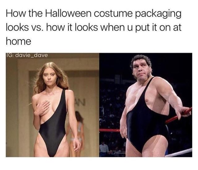 how the costume looks at home.jpg