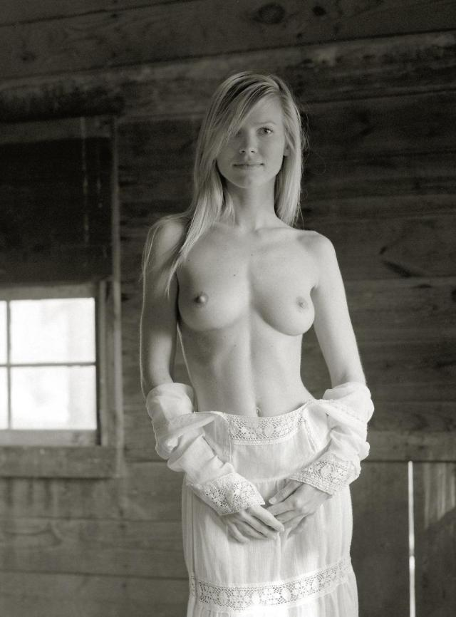 log cabin topless.jpeg