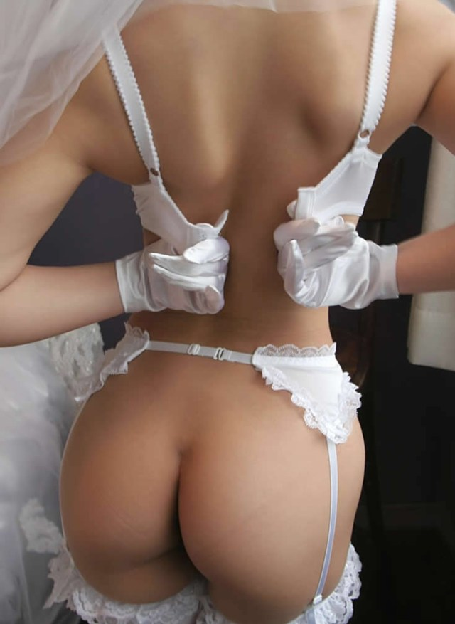 wedding underwear.jpg