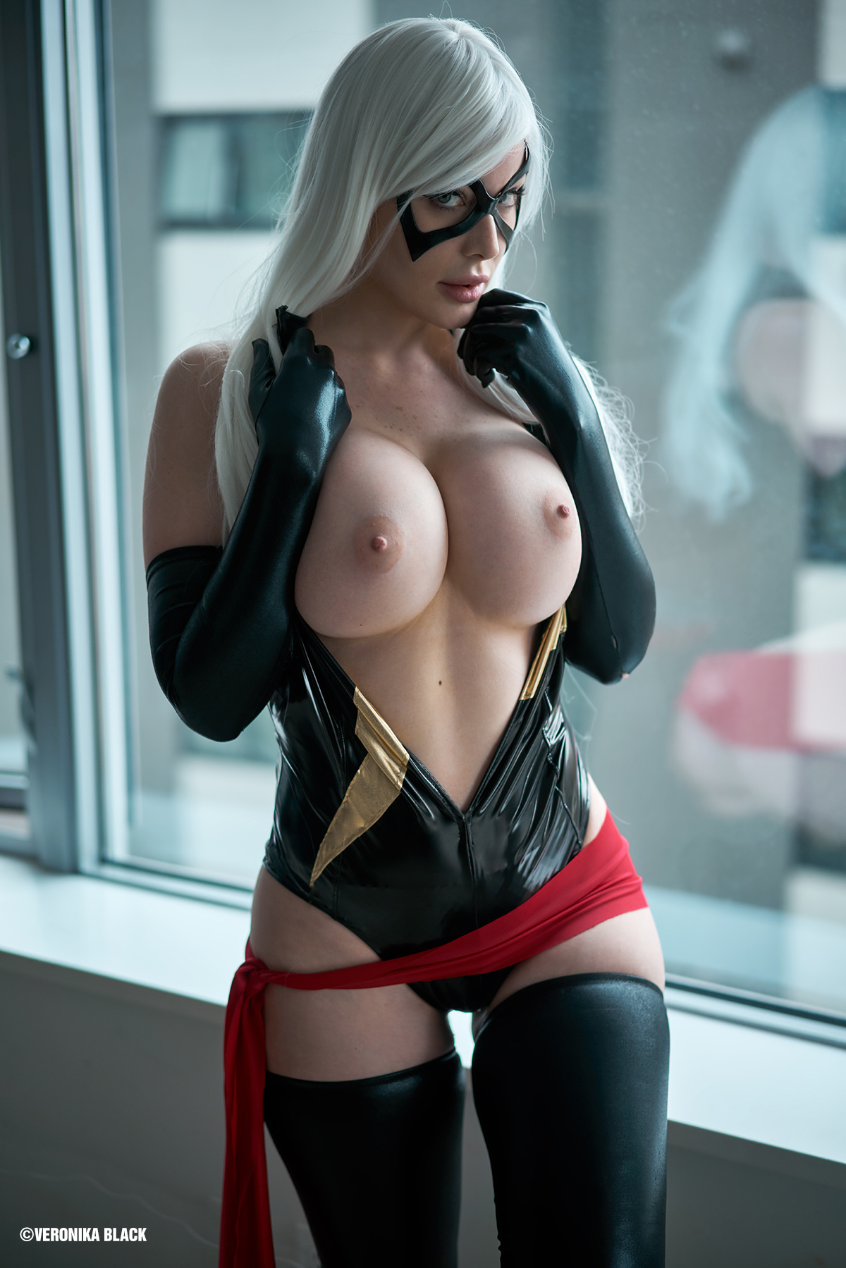 Think, Miss marvel nude pics accept