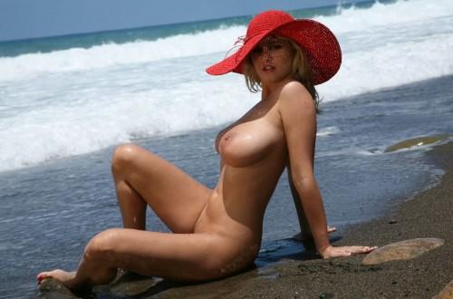 red hat wallpaper