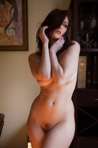 boob hider