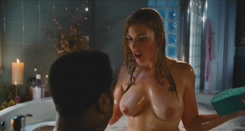 Jessica Pare - Hot Tub Time Machine_1
