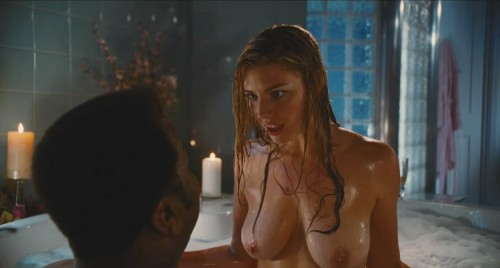 Jessica Pare - Hot Tub Time Machine_3
