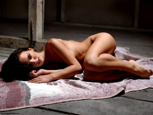 natalie portman nsfw - nude