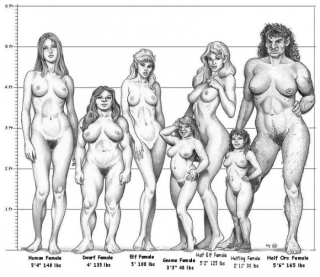 DD-Female-racial-types-800x693.jpg (159 KB)