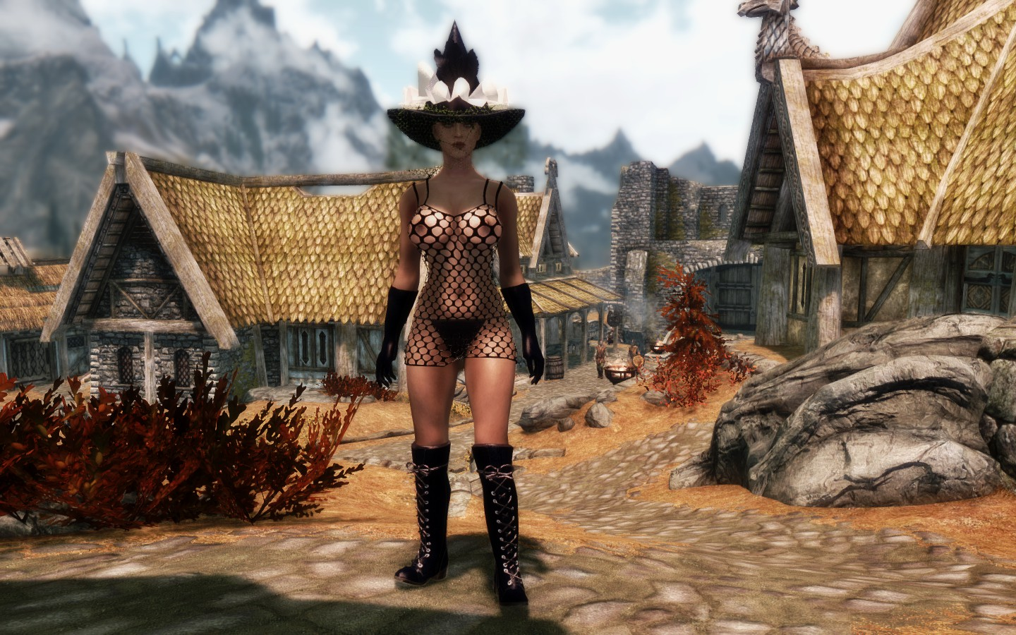 All Gloves Skyrim - Woonkamer decor ideeën - kafkasfan club