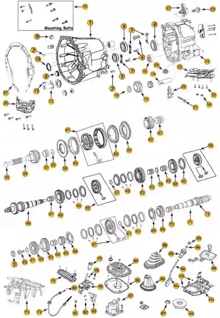 nsg370-diagram