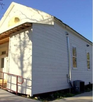 GreenwoodSchoolHouse-2
