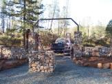 NSGW Cemetery Arbor3