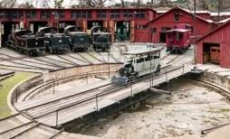 Railtown1897StateHistoricalPark
