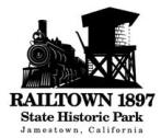 railtown.logo_204_175