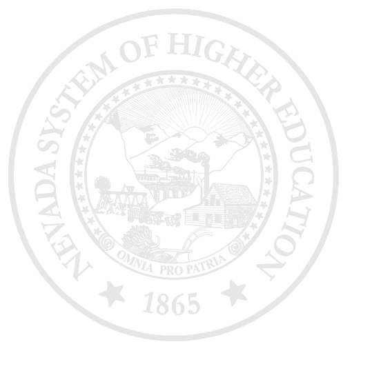 NSHE adds institutional peer comparisons to online data