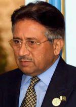 Musharraf1