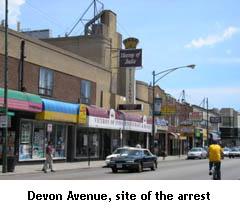 Devon_avenue