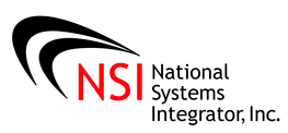 Structured Cabling, National Systems Integrator Home
