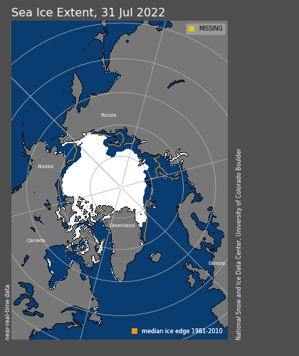 https://i0.wp.com/nsidc.org/data/seaice_index/images/daily_images/N_daily_extent.png