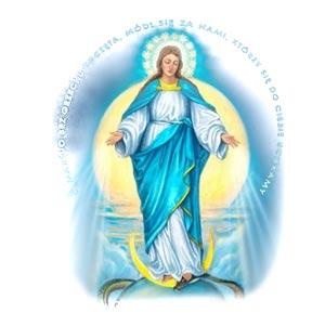 Odnowa w duchu świętym