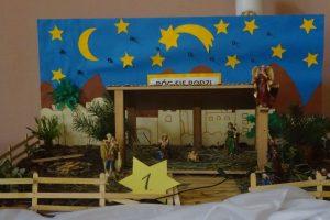 Konkurs Akcji Katolickiej rozstrzygnięty
