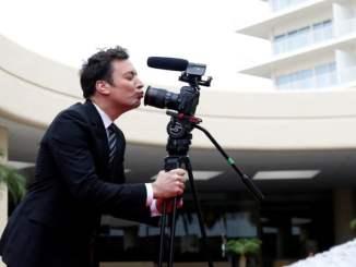 Mario Anzuoni—Reuters