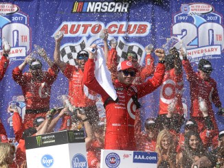 Gary A. Vasquez—USA Today Sports