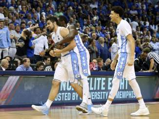 Nelson Chenault—USA Today Sports