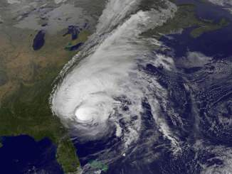 NOAA—NOAA