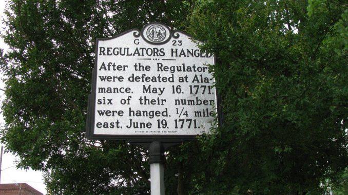 The Alliance for Historic Hillsborough—Flickr