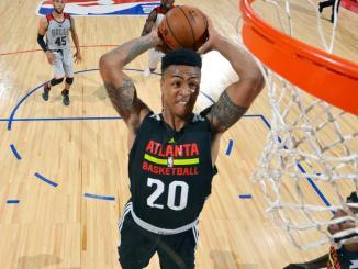NBA.com photo | NBA.com photo