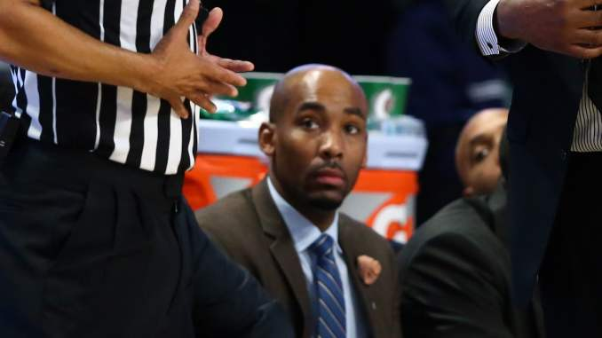 Wake Forest basketball assistant charged in fatal assault ...
