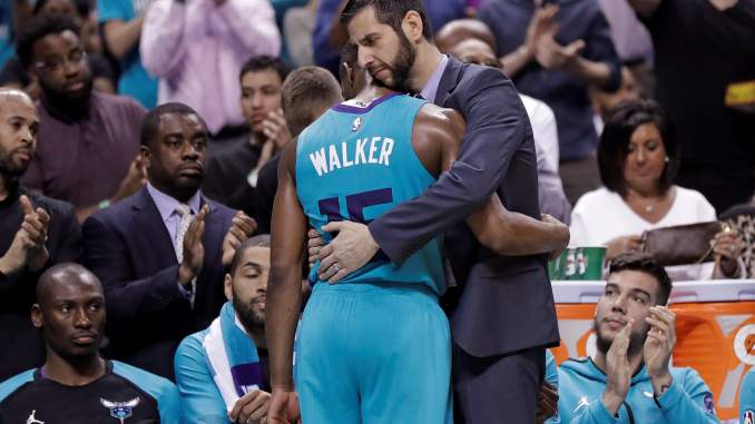 bbeea145f55a No Magic for Hornets as playoff hopes end in disappointment – The ...