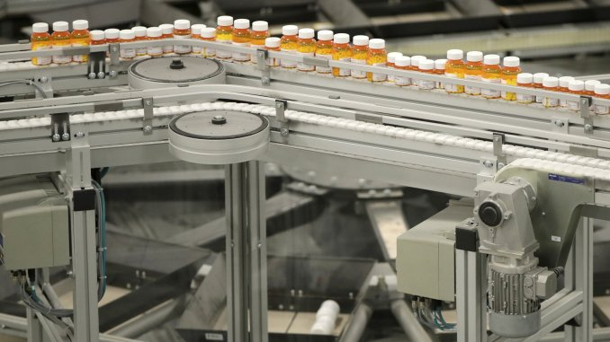 Drug Prices TV Ads - Prescription Drugs