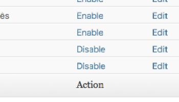 WordPressの多言語化プラグイン