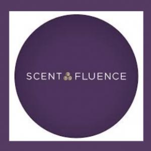 Scent Fluence