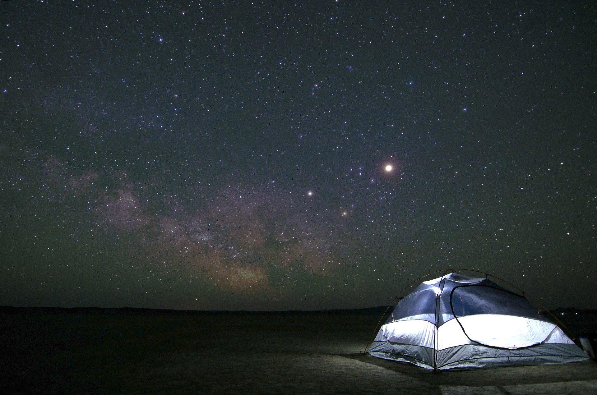 camping 1845906 1920