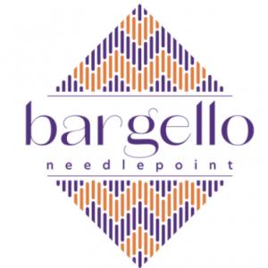 Bargello Needlepoint