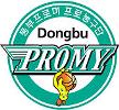 원주 동부 Promy