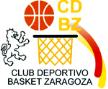 CDB Zaragoza