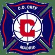 Deportivo CREF