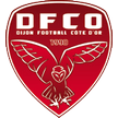 디종 FC