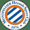 몽펠리에 HSC