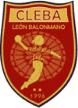 Cleba