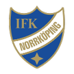 IFKノルシェーピン