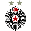 FK 파르티잔