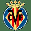 비야 레알 CF