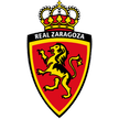 Zaragoza B