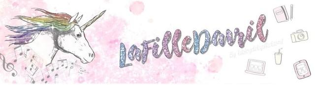 le blog de la fille d'avril
