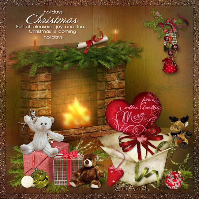 christmas'gif