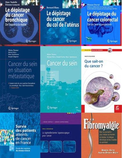 Médecine : Cancérologie