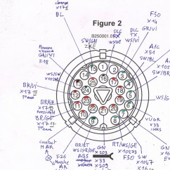 Bmw M50 Wiring Diagram 1955 Chevy 3100 Questions On Obd2 S52 Engine Bay - 318ti.org Forum